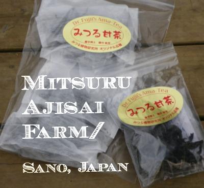 Mitsuru Sample3 400×370