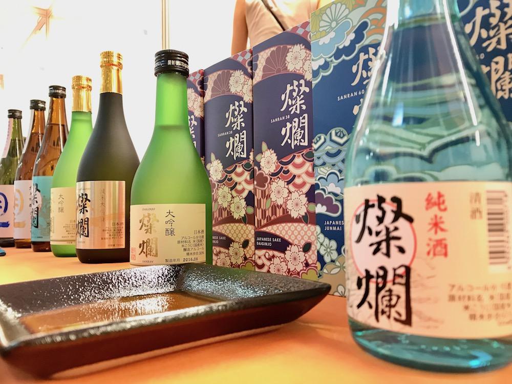 Japanworldlinks4