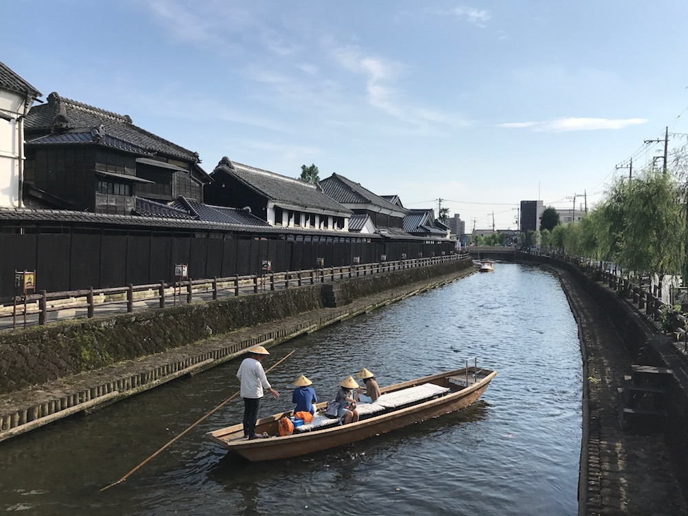 Japanworldlinks5